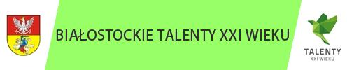 talentyXXI