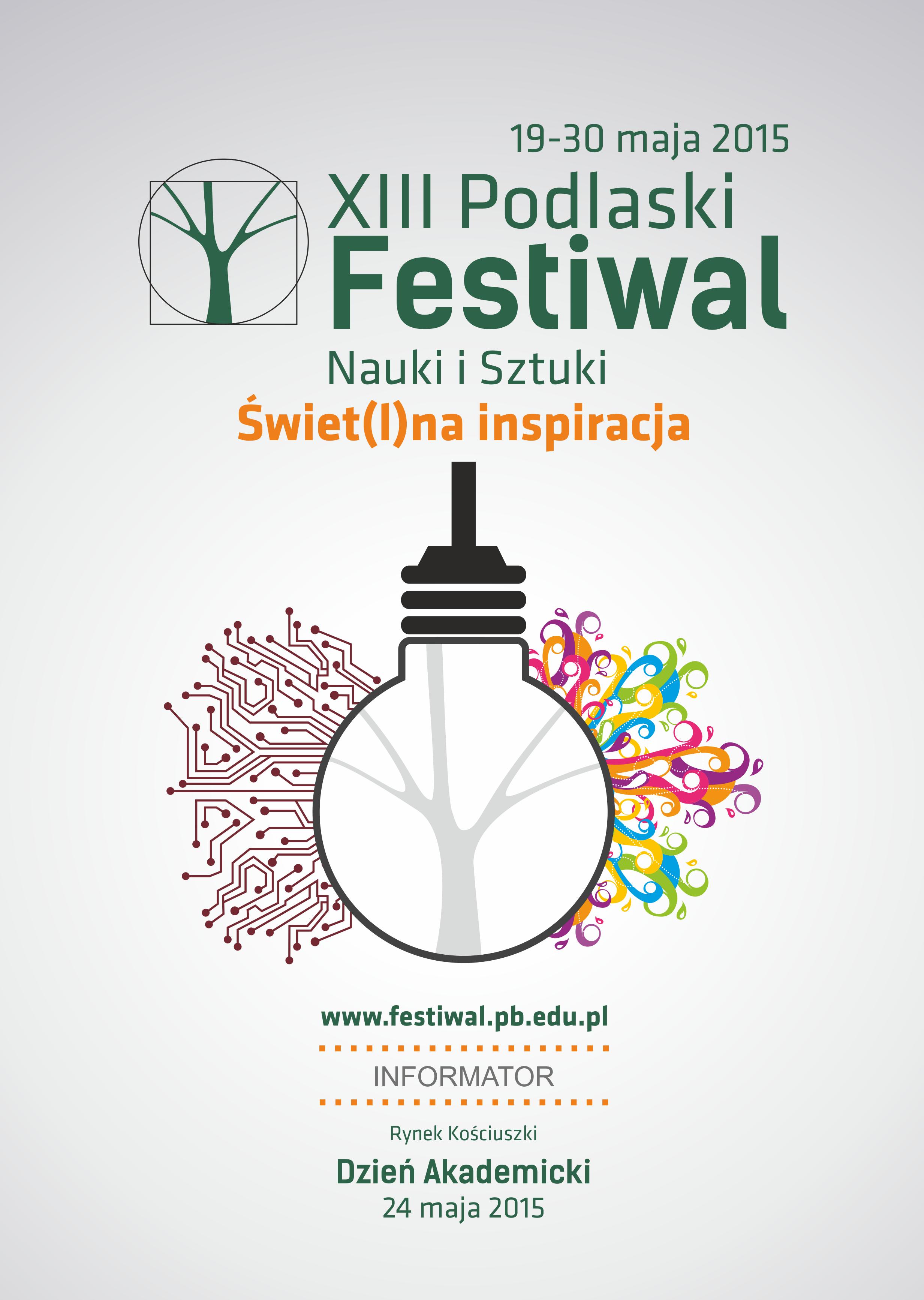 ulotka_festiwal
